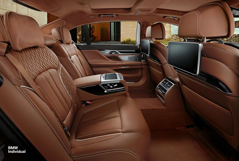 BMW - Wedding Car Hire