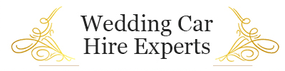 luxury wedding car hire london